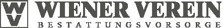 Wiener Verein Logo
